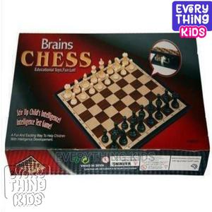 Kids Chess Board Game | Toys for sale in Lagos State, Ojodu