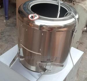 8kg Potato Peeler   Restaurant & Catering Equipment for sale in Lagos State, Ojo