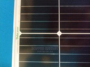 100watts Deka Power Solar Panel | Solar Energy for sale in Ogun State, Remo North