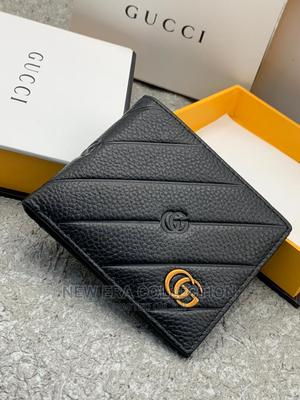 Quality and Unique LEATHER WALLETS | Bags for sale in Lagos State, Lagos Island (Eko)