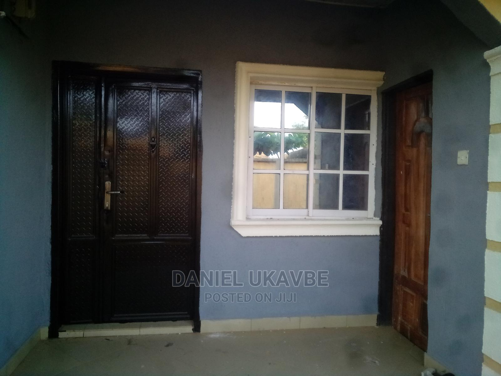 Archive: Furnished 2bdrm Bungalow in Igbe, Ijede / Ikorodu for Rent