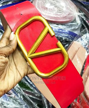 Designers Belt | Clothing Accessories for sale in Lagos State, Ojo