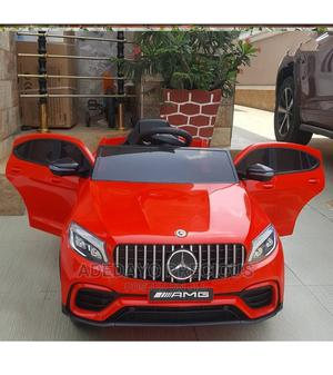 Kids Car, Childrens Car, Baby Car, Toy Car, Electric Toy Car | Toys for sale in Lagos State, Lekki