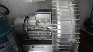 Bolton Air Blower   Manufacturing Equipment for sale in Lagos State, Lekki