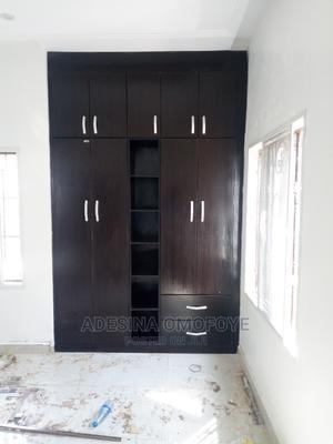 Standard Wardrobe | Furniture for sale in Abuja (FCT) State, Gwarinpa