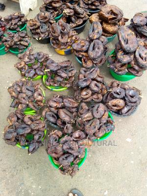 Dried Fish For Sell | Meals & Drinks for sale in Taraba State, Jalingo