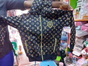 Luxury Kids Wears - Louis Vuitton | Children's Clothing for sale in Abuja (FCT) State, Wuse