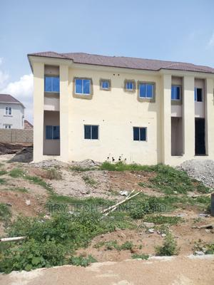 3bdrm Duplex in Naf Valley Estate, Asokoro for Sale   Houses & Apartments For Sale for sale in Abuja (FCT) State, Asokoro