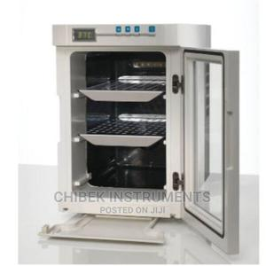 Thermo Scientific Compact Microbiological Incubator 18 L   Medical Supplies & Equipment for sale in Lagos State, Lekki