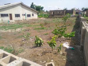 A Full Plot of Land at Ireakari Estate   Land & Plots For Sale for sale in Ibadan, Akala Express