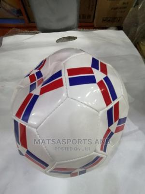 Pro Acting Football | Sports Equipment for sale in Lagos State, Ajah