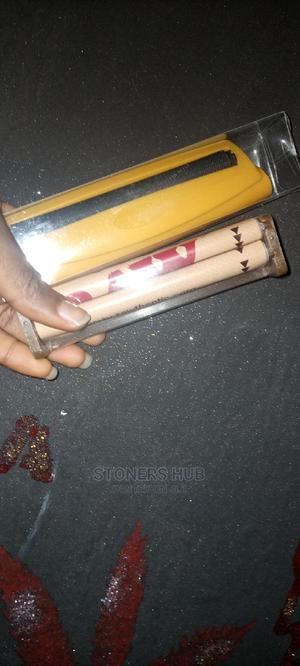 Roller/Herb Maker   Tobacco Accessories for sale in Edo State, Benin City
