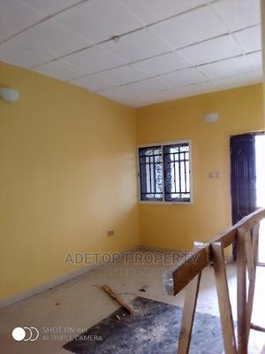 Furnished 2bdrm Block of Flats in Dream Estate, Ijede / Ikorodu | Houses & Apartments For Rent for sale in Ikorodu, Ijede / Ikorodu