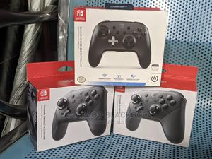 Nintendo Switch Controllers   Video Game Consoles for sale in Lagos State, Ikeja