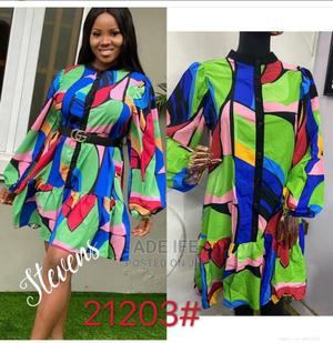 Ladies Gown | Clothing for sale in Osun State, Ilesa