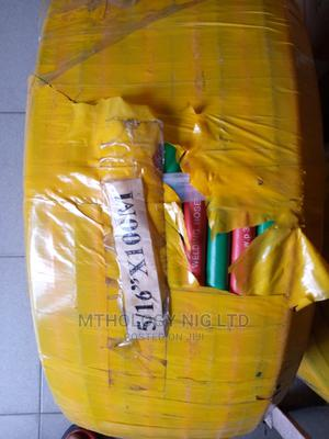 Victor Twins Hose 100m | Safetywear & Equipment for sale in Rivers State, Port-Harcourt
