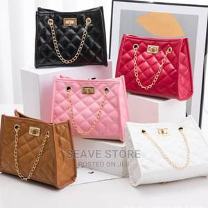 Handbag for Female Office and Casual Wear | Bags for sale in Lagos State, Lekki