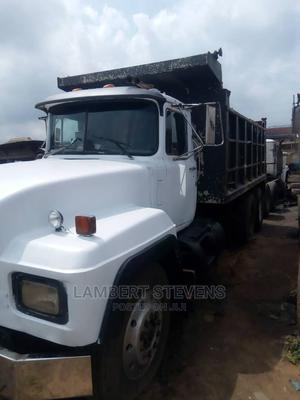 Mack RD Tipper for Sale | Trucks & Trailers for sale in Abia State, Aba South