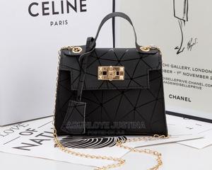 Ladies Mini Bags | Bags for sale in Lagos State, Yaba