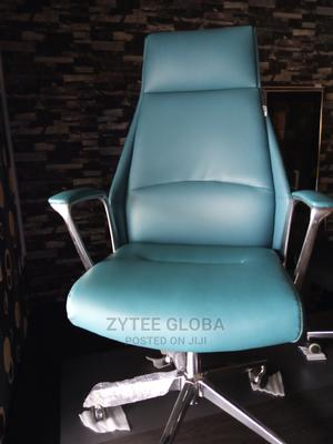 Executive Office Chair | Furniture for sale in Lagos State, Ojo