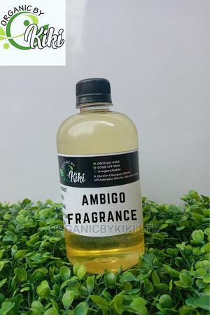 Ambigo Fragrance   Fragrance for sale in Lagos State, Surulere