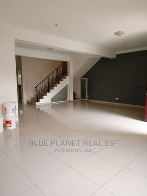 4bdrm Duplex in Osapa Lekki for Rent | Houses & Apartments For Rent for sale in Lagos State, Lekki
