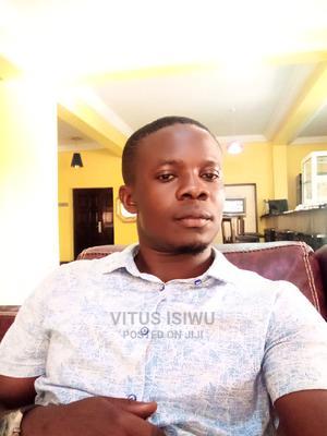 Front Desk Officer Wantrd   Consulting & Strategy CVs for sale in Enugu State, Enugu