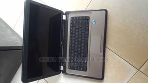 Laptop HP Pavilion G6 4GB Intel Core I3 HDD 320GB | Laptops & Computers for sale in Enugu State, Enugu