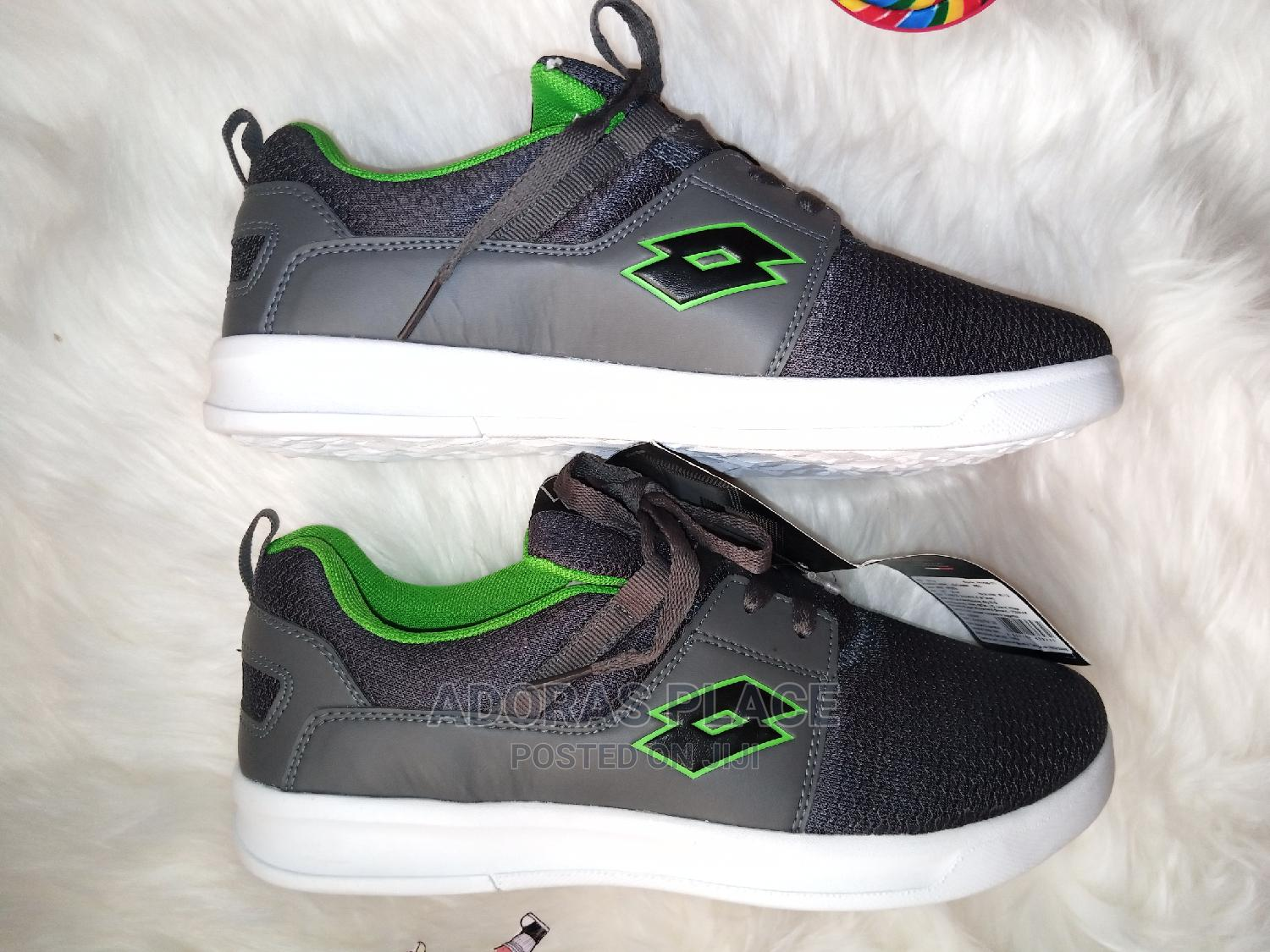 Unisex Sneakers | Shoes for sale in Ibadan, Oyo State, Nigeria