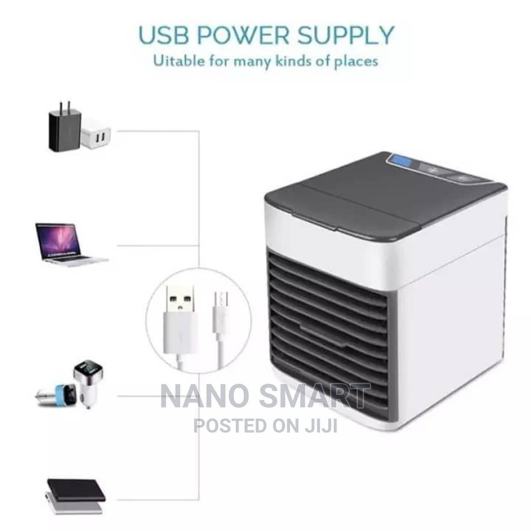 Artic Air Ultra Cooler   Home Appliances for sale in Kubwa, Abuja (FCT) State, Nigeria