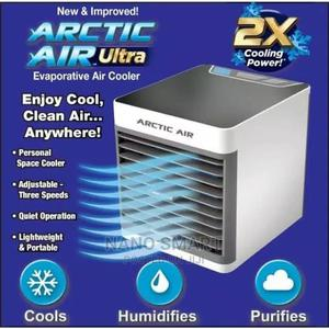 Artic Air Ultra Cooler   Home Appliances for sale in Abuja (FCT) State, Kubwa