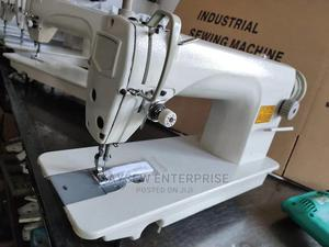 Industrial Straight Sewing Machine   Home Appliances for sale in Lagos State, Lagos Island (Eko)