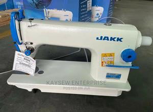 Durable Ind. Straight Sewing Machine | Home Appliances for sale in Lagos State, Lagos Island (Eko)