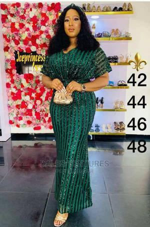 Gorgeous Gown for Women | Clothing for sale in Lagos State, Lekki