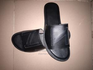Black Palm | Shoes for sale in Abuja (FCT) State, Bwari