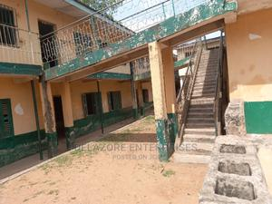 School at Taiwo Ilorin for Sale | Commercial Property For Sale for sale in Kwara State, Ilorin South