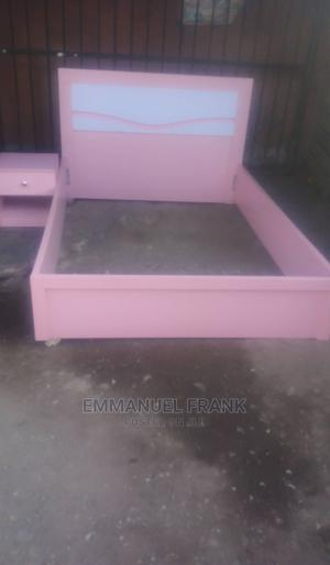Baby Bed Frame   Children's Furniture for sale in Lagos State, Oshodi