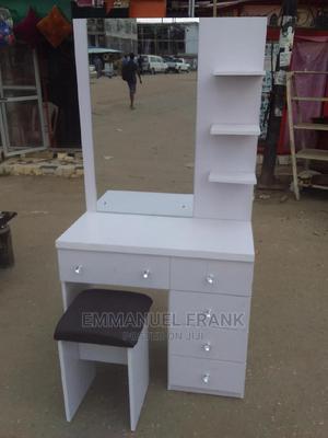 Dressing Mirror | Furniture for sale in Lagos State, Oshodi