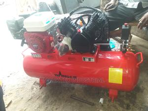 (3hp/100liters) Air Compressor | Home Appliances for sale in Lagos State, Ojo