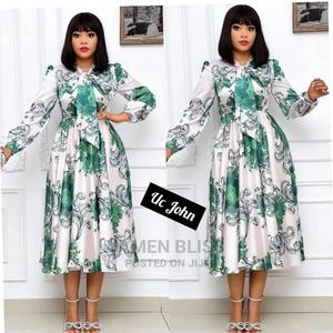 Addicted To Fashion   Clothing for sale in Delta State, Warri