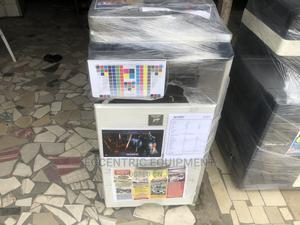 Sharp MX 2640 DI Photocopier | Printers & Scanners for sale in Lagos State, Surulere