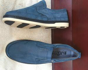 Turkey Men Loafers | Shoes for sale in Imo State, Owerri