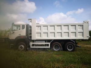 Brand New Sino Truck Hohan | Trucks & Trailers for sale in Lagos State, Ibeju