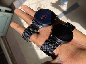 Galaxy Watch Active 2 40mm   Smart Watches & Trackers for sale in Kano State, Tarauni