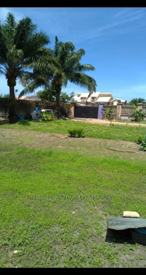 A Plot of Dry Land for Rent/Lease at Ilasan, Lekki | Land & Plots for Rent for sale in Lekki, Ilasan