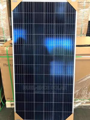Solar Panels 260w Monocrystalline   Solar Energy for sale in Lagos State, Victoria Island