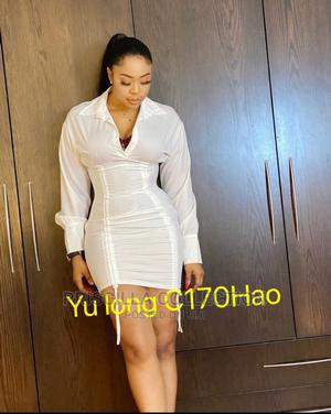Quality Sexy Gown for Ladies   Clothing for sale in Lagos State, Ilupeju