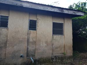 3bdrm Bungalow in Oki, Village, Oldo, Ibadan for Sale   Houses & Apartments For Sale for sale in Oyo State, Ibadan