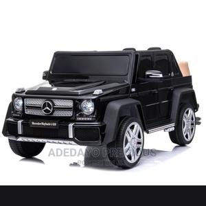 Electric Toy Car, Kids Car, Baby Car, Childrens Car, Ride On | Toys for sale in Lagos State, Lekki