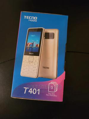 New Tecno T401 Other | Mobile Phones for sale in Lagos State, Ikeja